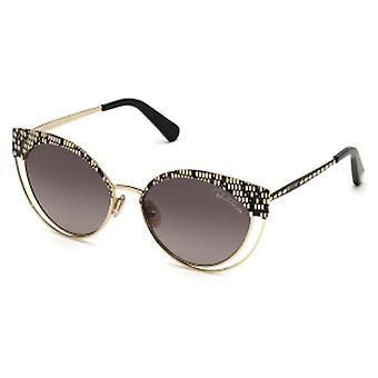 Ladies'Sunglasses Roberto Cavalli RC1125-5732B (ø 57 mm)