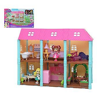 Doll's House 112528