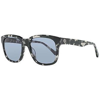 Gant eyewear sunglasses ga7191 5255v