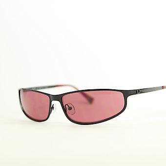 Ladies' solbriller Adolfo Dominguez UA-15077-113