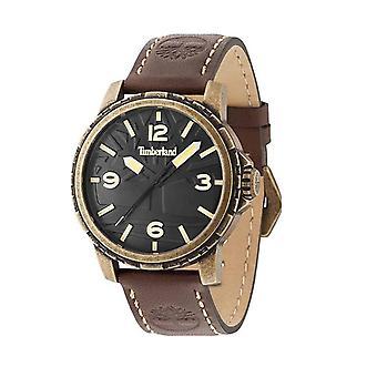 טימברלנד - שעונים גברים 15257JSA
