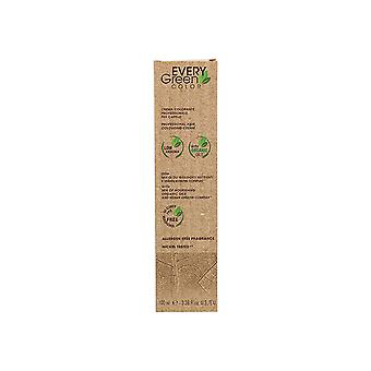 Tinte permanente Every Green Dikson Muster 5.34 (100 ml)