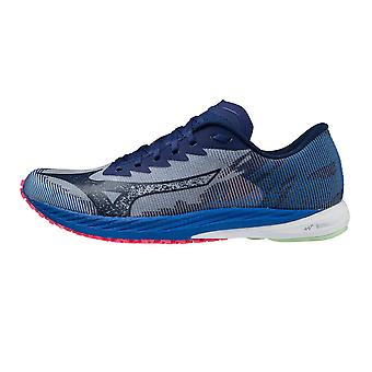 Mizuno Wave Duel 3 Running Shoes - AW21