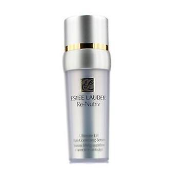 Estee Lauder re-nutriv Ultimate Lift Ålderskorrigerande serum-30ml/1oz