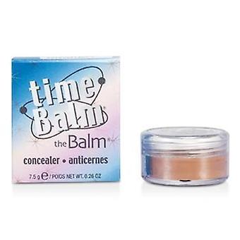 Thebalm Timebalm Anti Wrinkle Concealer - - Medio - 7.5g/0.26oz