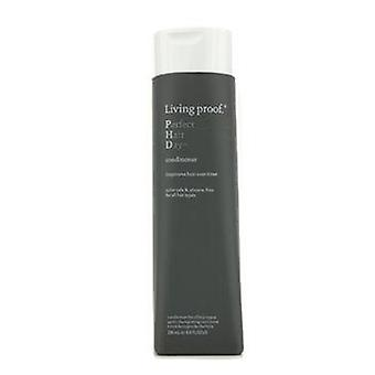 Living Proof Perfect Hair Day (phd) Acondicionador (para todos los tipos de cabello) - 236ml/8oz