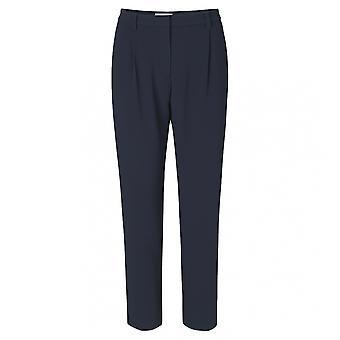 Samsoe & Samsoe Samsoe & Samsoe Stamford kvinners bukser 2566