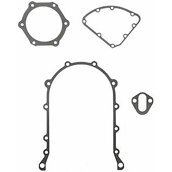 Fel-Pro 2723 Performance Race Gasket Set