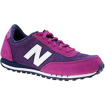 Uusi tasapaino 410 WL410OPB universal kaikki vuoden naisten kengät