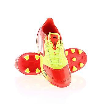 Adidas F10 Trx HG J V23992 futbol tüm yıl çocuk ayakkabı