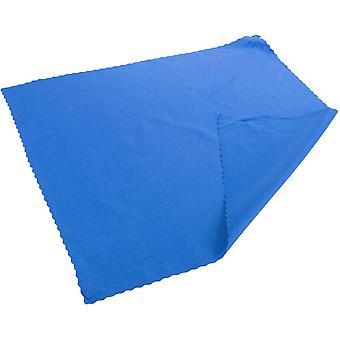 Regaty kieszeń sklejony małe szybkie suszenie podróżny ręcznik