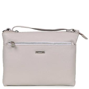 Nova Leathers Grace Womens Shoulder Bag