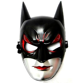 Kap-Crusader Maske