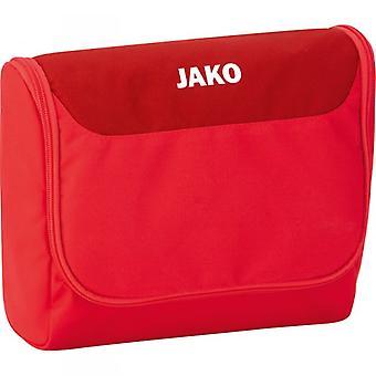 JAKO striker bag