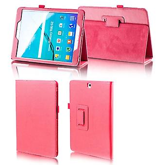 Cover red case for Apple iPad Pro 10.5 2017