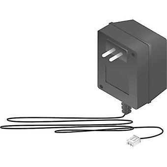 Woodland Scenics WJP5771 Just Plug™ PSU 1 pc(s)
