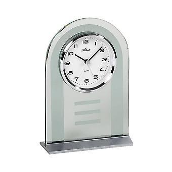 Table clock Atlanta - 3123