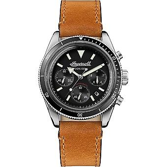 Ingersoll Montre Homme I06202 Chronographes