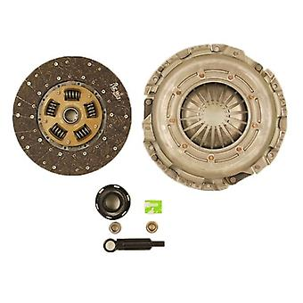 Valeo 52802223 OE Replacement Clutch Kit
