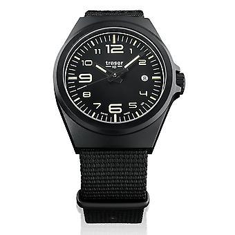 Traser H3 Men's Watch 108218