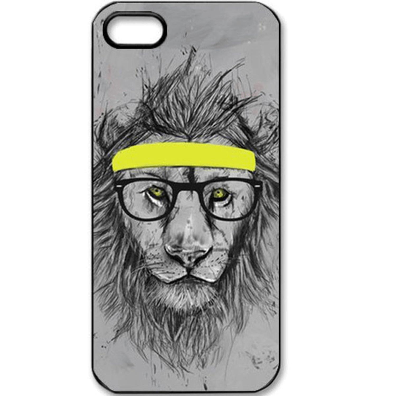 Lion - iPhone 6/6s