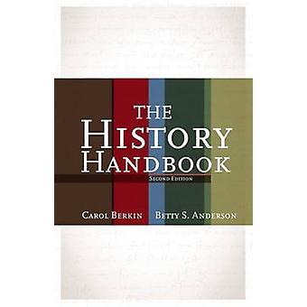 Modulo personalizzato di arricchimento - il manuale di storia (2nd Revised edition)