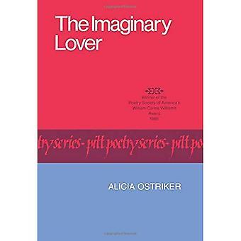 O amante imaginário
