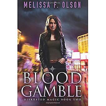Blut-Gamble