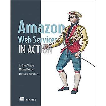 Amazon Web Services en Action