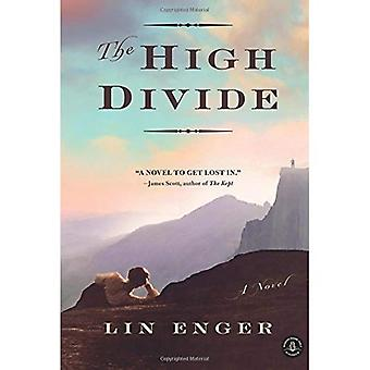 High Divide, The