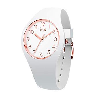 Ice Watch silikon band Analog quartz damer 15337