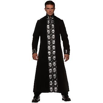 Soulkeeper adulte Costume