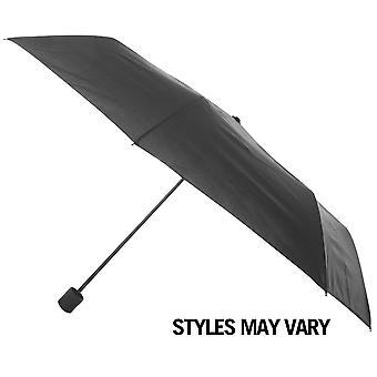 Pli, parapluie Slazenger unisexe 3