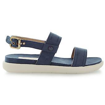 Wrangler Magnolia WL161663 WL16166316 universal summer women shoes