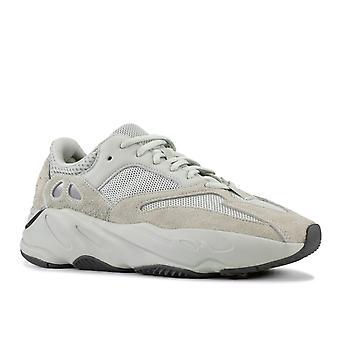 Adidas Yeezy Boost 700 'Salt Wave Runner' - Eg7487 - Shoes