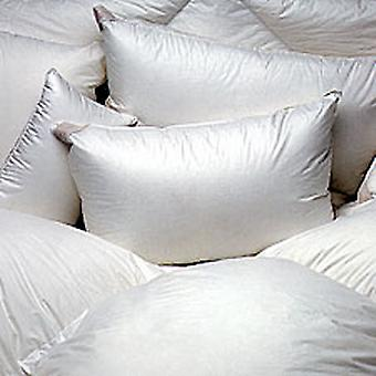 Pure Goose Down Pillow