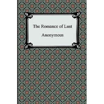 The Romance of Lust by Anonymous