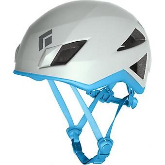 Black Diamond Women ' s vector capacete-branco