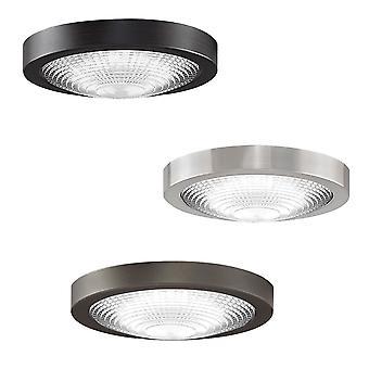 LED light kit for Fanimation Spitfire ceiling fan