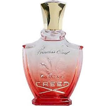 Creed Royal Princess Oud woda perfumowana 30ml EDP Spray