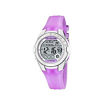 Calypso Watches Boys ref. K5571/3
