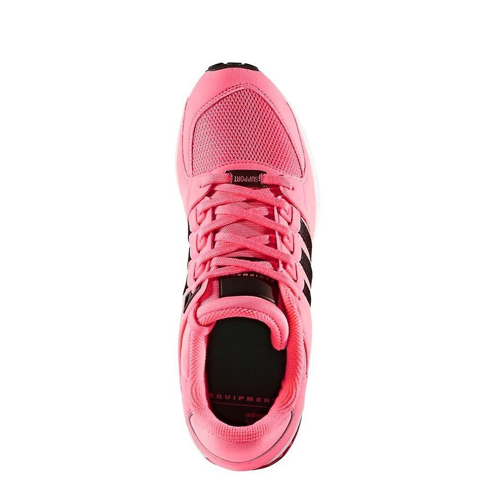 Adidas Eqt support RF BB1321 universell hele året menn sko