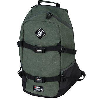 Element Backpack - Bruyère de forêt de Jaywalker