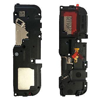 Für Huawei P30 Lite Lautsprecher Speaker Ringer Buzzer Modul Ersatzteil Reparatur