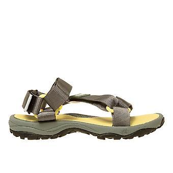 ノースフェイスライトウェーブサンダルW NF00CC2ZGRQユニバーサル夏の女性靴