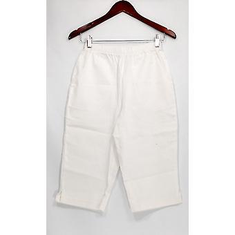 Denim & Co. Frauen's Hose
