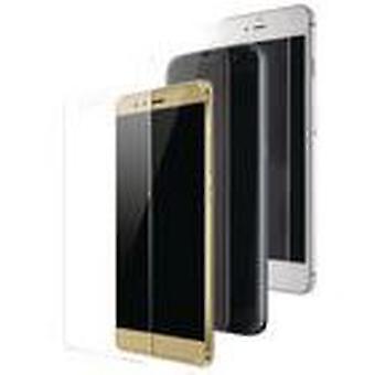 Mobilisera Huawei p9 lite 2st skärmskydd (vitvaror, elektronik)