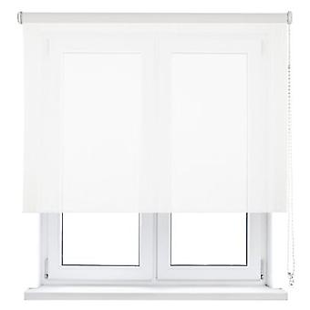 Kaaten Enrollable Screen 5% 365 White Linen (Accessories for windows , Blinds)
