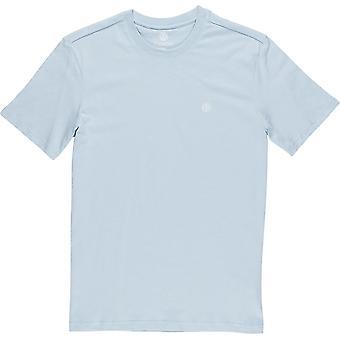 Element Men-apos;s T-Shirt - Crail céleste