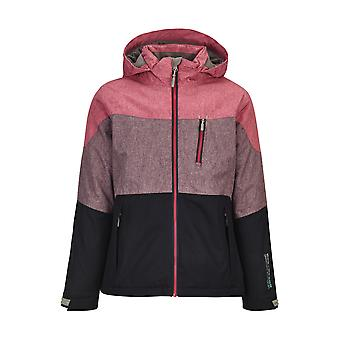 killtec girls winter jacket Jadira Jr